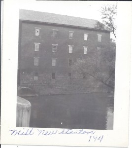 1940s_Mill_ViewFromBridge